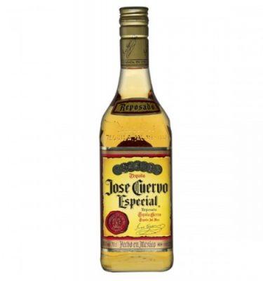 Jose_Cuervo_Especialreg_Tequila_70cl-500x500