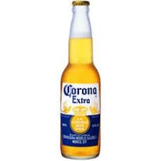 corona_bottle_d1-228x228