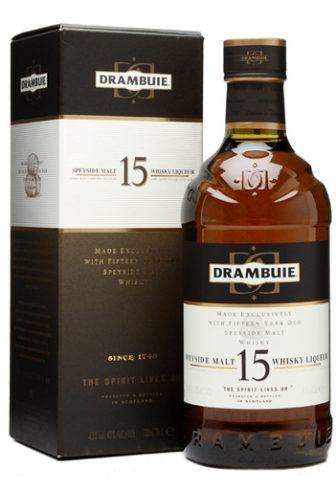 Drambuie15-thumb