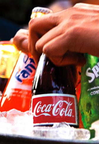 soft-drink-2